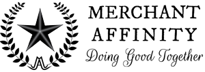 Merchant Affinity, LLC